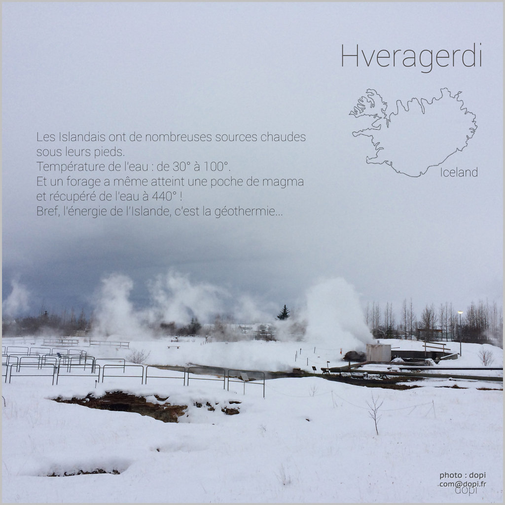 geothermIMG-8471.jpg